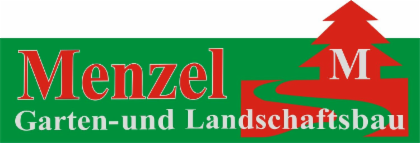 Galabau Bochum willkommen menzel garten und landschaftsbau
